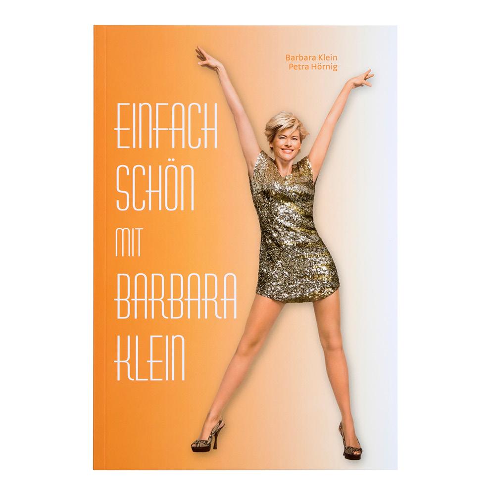 EINFACH SCHÖN (Buch)